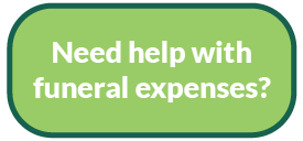 Get the kit that helps with funeral expenses.