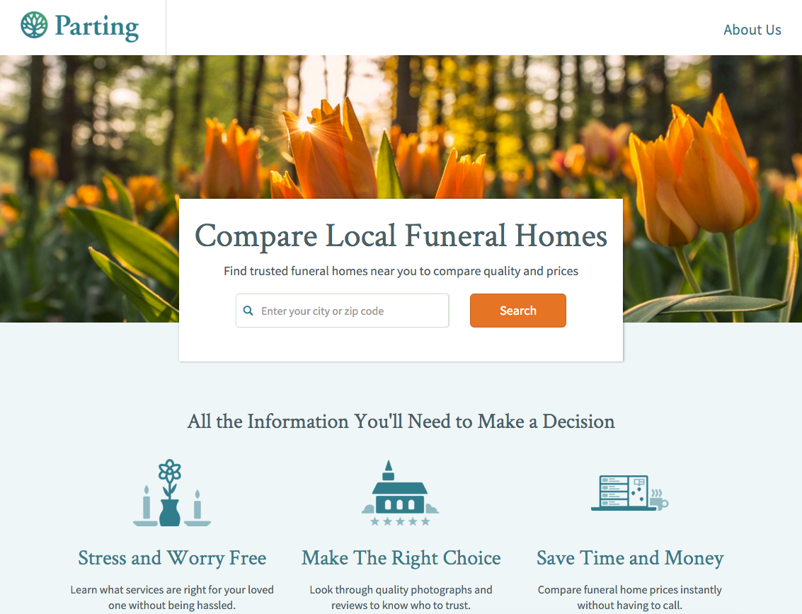 Compare_Funeral_Home_Prices__Photos__and_Reviews___Parting